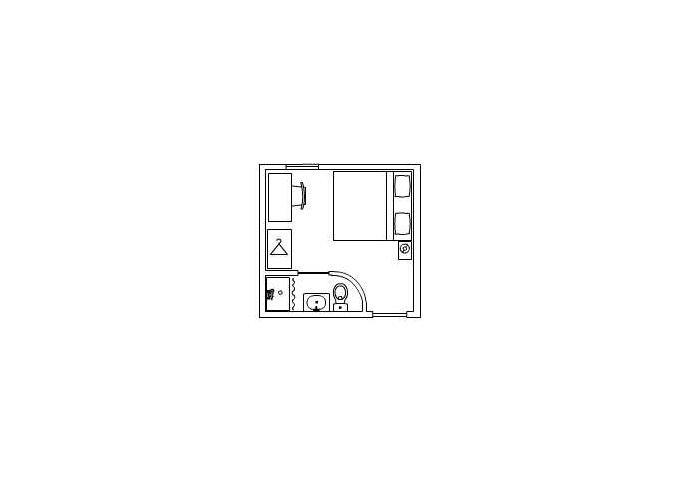 chambres-duchesse-03-860px