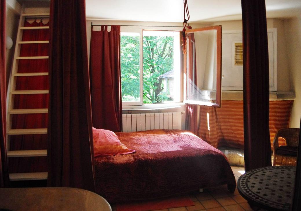 chambres-mini-01-1040px