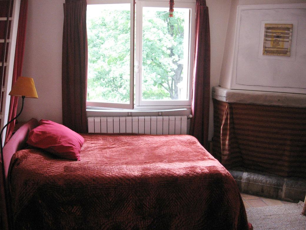 chambres-mini-02-1040px
