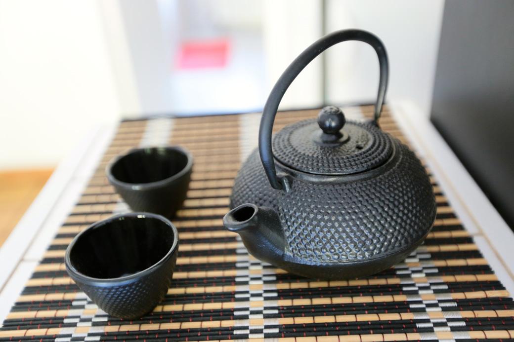 chino-05-1040px