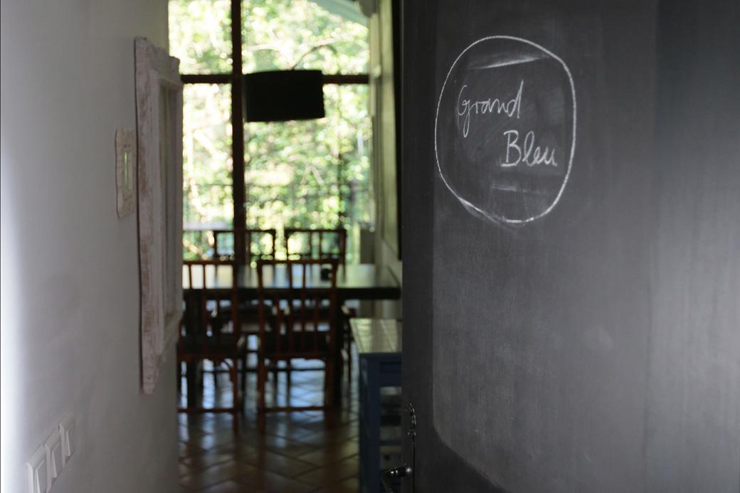 grand-bleu-01-1040px